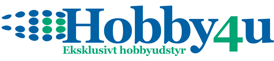 Hobby4u